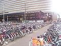 Den Haag, Holanda - panoramio.jpg