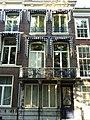 Den Haag - Lange Voorhout 68.JPG