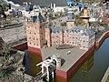 Den Haag - panoramio (25).jpg