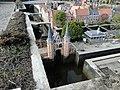Den Haag - panoramio (32).jpg