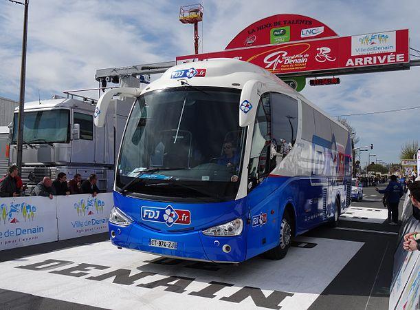 Denain - Grand Prix de Denain, le 17 avril 2014 (A307).JPG