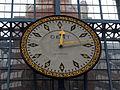 Denis Bourez - Saint-Pancras, London (8747015481).jpg