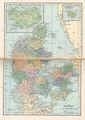 Denmark 1921.jpg