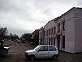 Department Store in Pustoshka.jpg