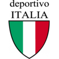 Deportivoitalia1968.png