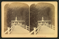 Depot, Profile House, from Robert N. Dennis collection of stereoscopic views 2.png