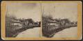 Depot, n.e, by Storrs, J. W. (John W.).png
