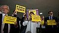 Deputados-oposição-salão-verde-denúncia-temer-Foto -Lula-Marques-agência-PT-3 (37871134026).jpg