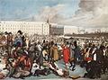 Der Eislaufplatz beim Stubentor 1805.jpg