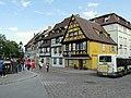 Der FischerstadenColmar - Alsace - panoramio.jpg