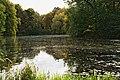 Der Rosentalteich im Herbst - panoramio.jpg