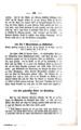 Der Sagenschatz des Königreichs Sachsen (Grässe) 189.png