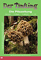 Der Tintling (number 99 issue 2-2016; cover with Morchella esculenta).jpg