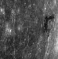 Derain crater.png