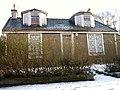 Derelict House, Motherwell Street - geograph.org.uk - 1692402.jpg