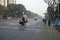 Deshpran Sasmal Road - Tollygunge Phanri - Kolkata 2014-12-14 1335.JPG