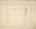Design for a Chimneypiece MET DP805412.jpg
