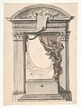 Design for an altar MET DP808657.jpg