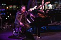 """Desmond Child at Lincoln Center's """"American Songbook"""" (46416735104).jpg"""