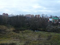 Desna River in Troitsk of Moscow Region 02.JPG