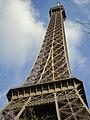 Detalle.003 - Torre Eiffel.jpg