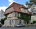 Detmold - 213 - Woldemarstraße 21.jpg