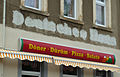 Deutsch-Türk-Haus.jpg