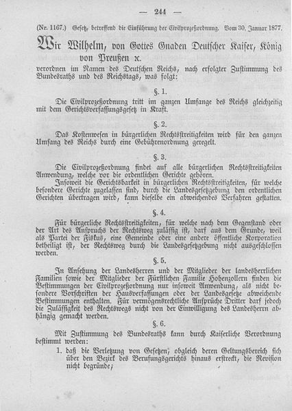 File:Deutsches Reichsgesetzblatt 1877 006 244.jpg