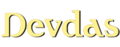 Devdas-51c9623c9b4a1.png