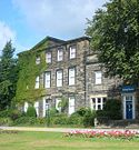 List Of Museums In West Yorkshire Wikipedia
