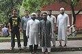Dhaka Wikipedia Meetup, September 2018 (5).jpg