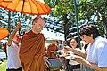 Dhammagiri Forest Hermitage, Buddhist Monastery, Brisbane, Australia www.dhammagiri.org.au 109.jpg