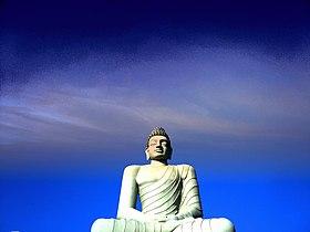 Dhyana Buddha at Amaravati.jpg
