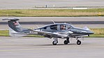 Diamond Aircraft DA-62 - OE-FBJ - Zurich International Airport-5358 (cropped).jpg