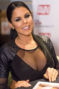 Diamond Kitty AVN Expo 2015.jpg