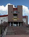 categorymir mine � wikimedia commons