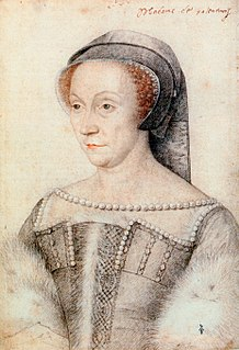 Diane de Poitiers French noblewoman and courtier