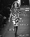 Diane von Furstenberg 2013.jpg