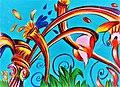 Dibujo que representa una de las pinturas murales que adornaban las paredes del Luis Urquiza Jorge.jpg