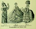 Die Frau als Hausärztin (1911) 082 084 Frauentrachten.png