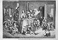Die Gartenlaube (1875) b 145.jpg