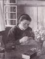 Die Näherin (1868).png