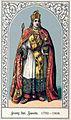 Die deutschen Kaiser Franz II.jpg