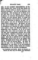 Die deutschen Schriftstellerinnen (Schindel) II 179.png
