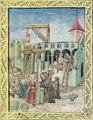 Diebold Schilling Chronik Folio 7r 23.tif