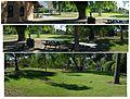 Diego Sepulveda Adobe Historical Monument - panoramio.jpg
