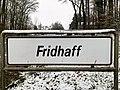 Diekirch, Fridhaff (101).jpg