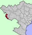 Dien Bien District.png