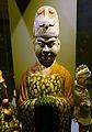 Dignitaire civil Chine Tang Musée Mariemont 08112015 2.jpg