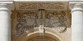 Dijon Palais des Ducs de Bourgogne 01 détail 02.jpg